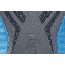 Millet Steep 22 - Mochila - azul